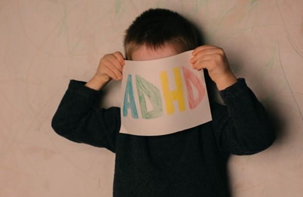 Penyebab ADHD
