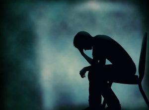 Pengobatan atau perawatan depresi