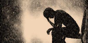 Gejala Depresi