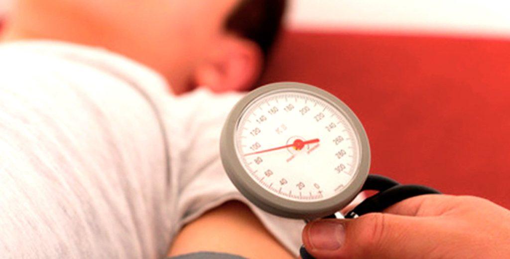 hypertensia - hipertensi