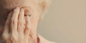 Penanganan stroke