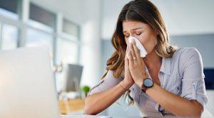 flu adalah