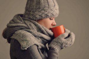 penyakit hipotermia