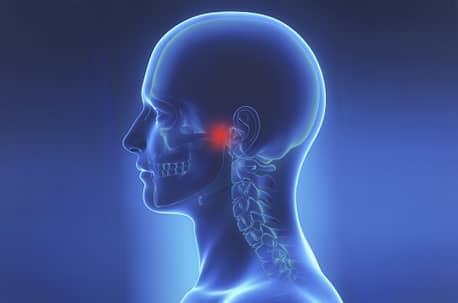 Gejala dan Etiologi kanker nasofaring