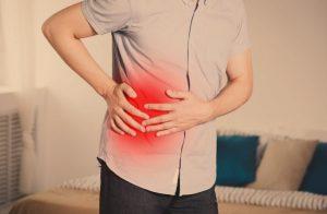 what is appendicitis