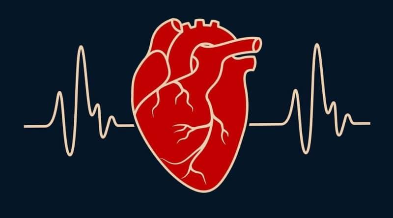 apa itu Gagal Jantung