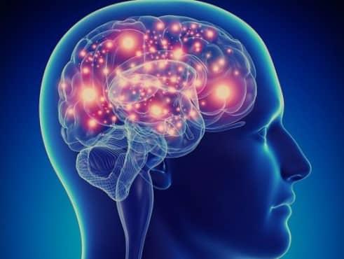 apa itu Epilepsi (Ayan)