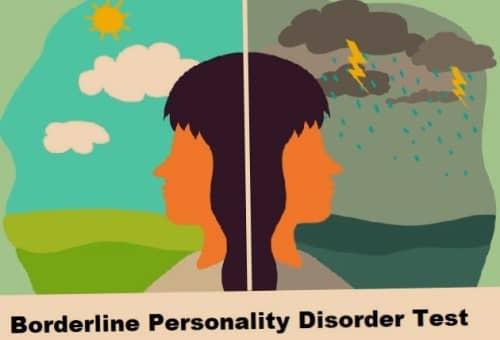 Borderline Personality Disorder (BPD)