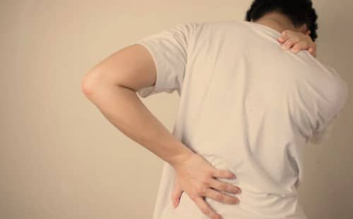 Penyebab stroke hemoragik
