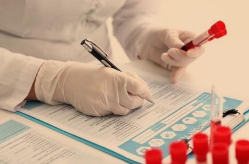 Ketoasidosis diabetik