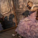 Cinderella Complex Syndrome