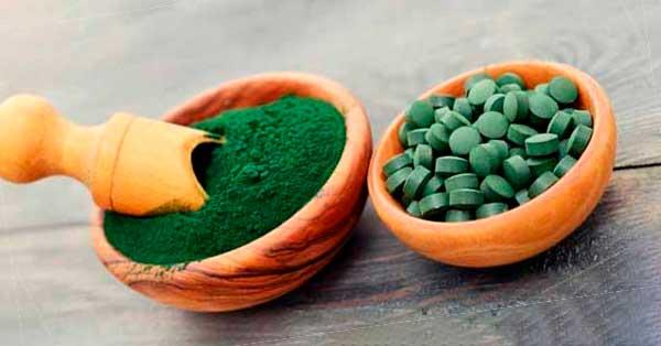 10-reasons-to-love-spirulina