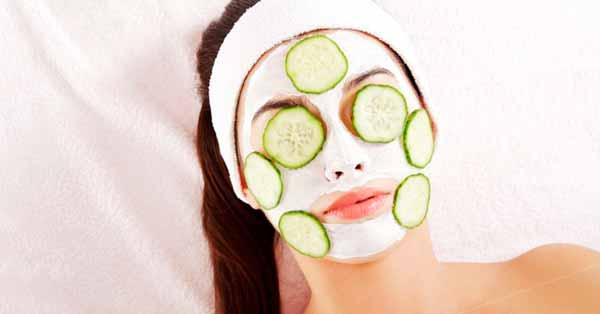 6 natural tips to overcome dark circles and puffiness