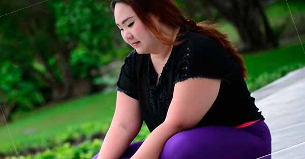 Body Shaming: What Is It & Why Do We Do It?