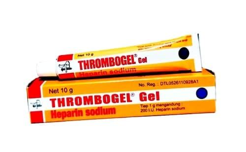 trombopop